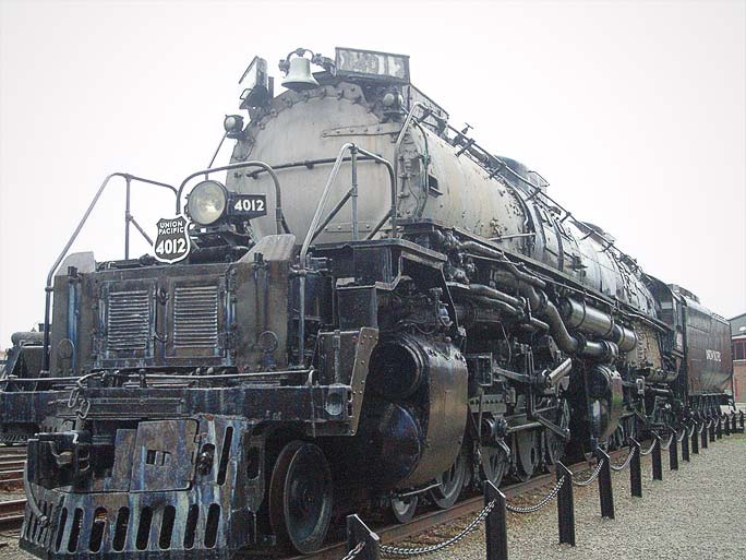 steamtown-national-historic-site