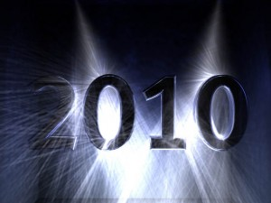 Happy2010Year!
