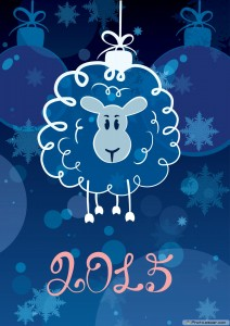 Funny-Sheep-New-Year-2015-Image