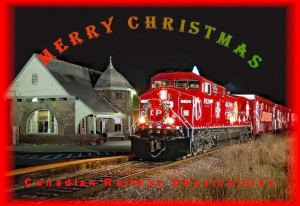 cp-holiday-train