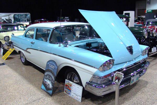 carls-car-show