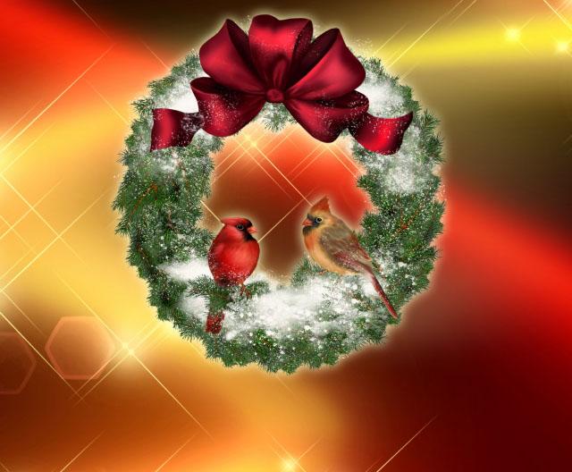 christmascraft1