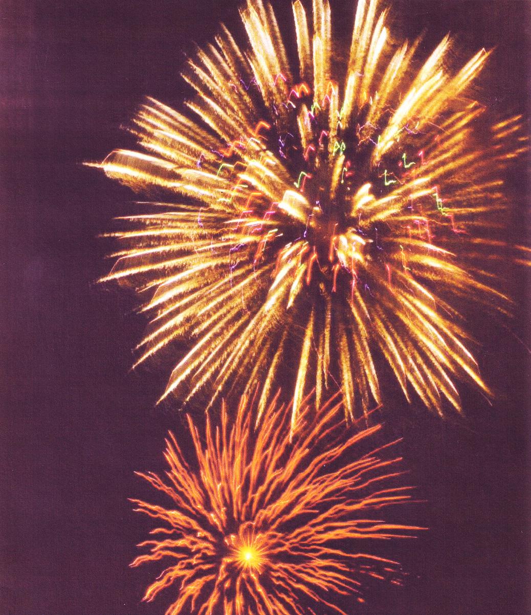 fireworks18.jpg