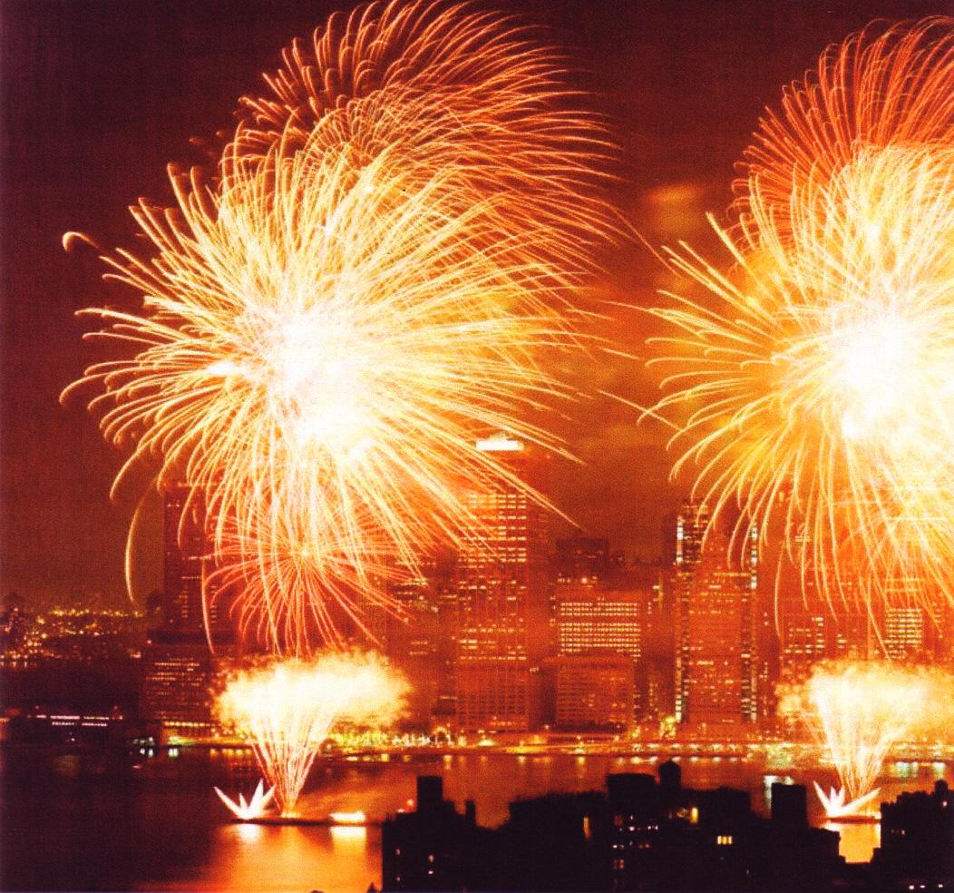 fireworks33.jpg
