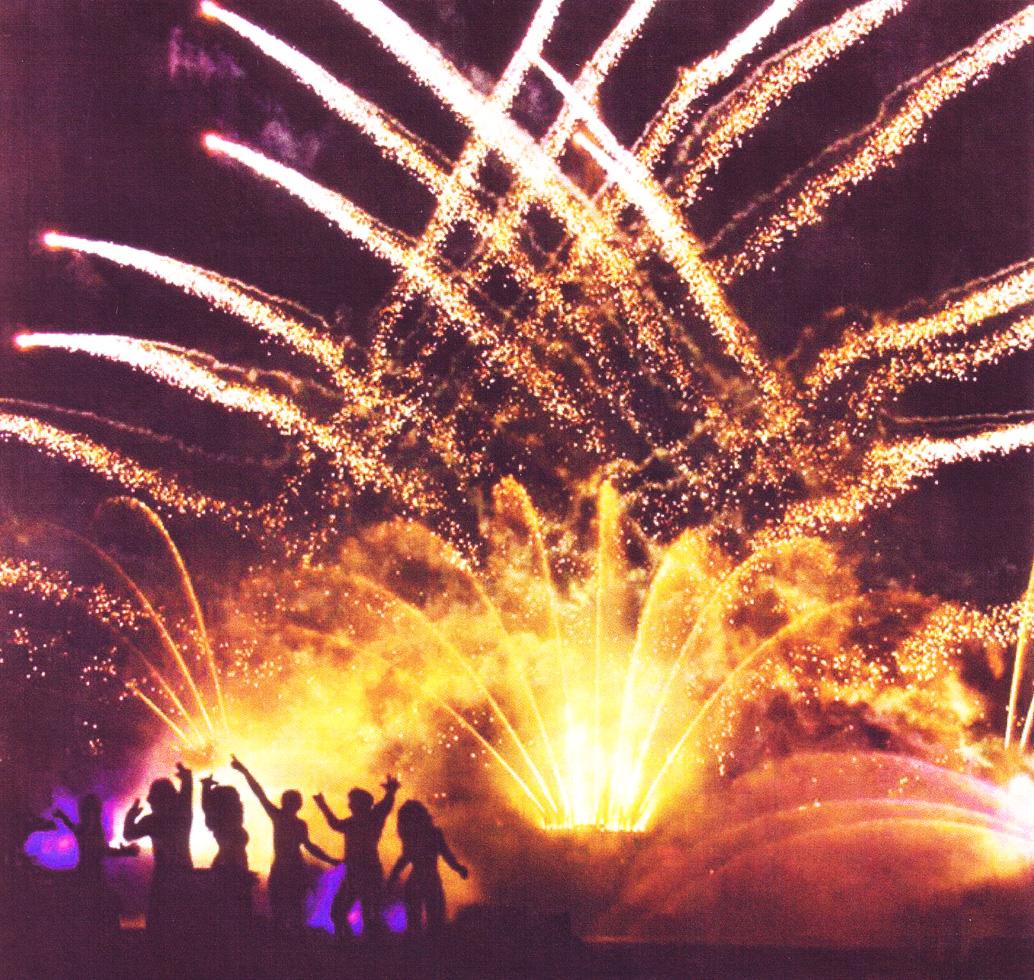 fireworks35.jpg