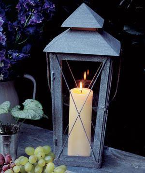 magic-of-candles26