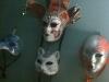 masks-009