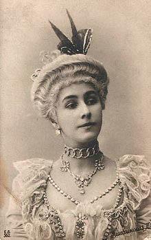 mathilda1897