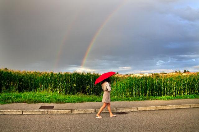 rainwithredumbrella
