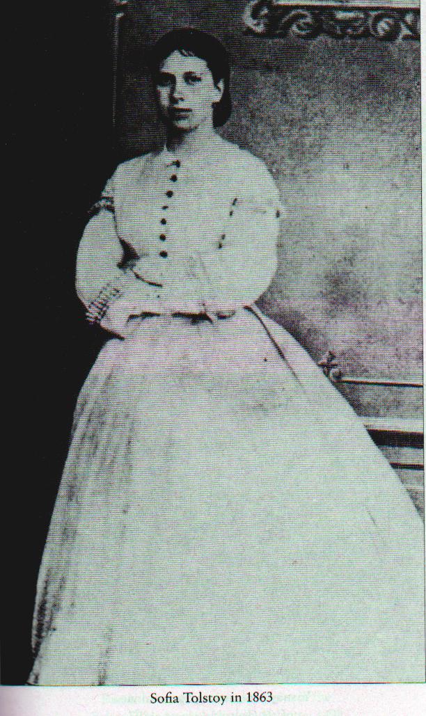 sofia-tolstoy-in-1863