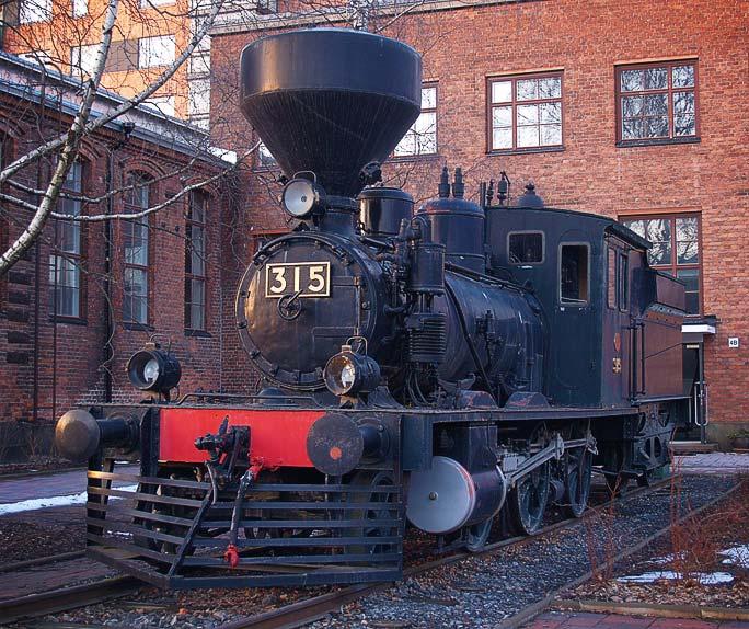 vintage-train