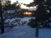 winter2011